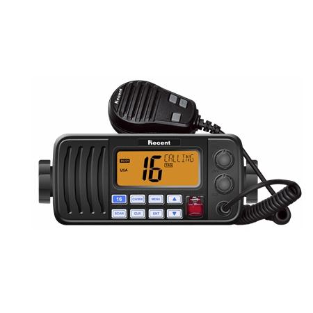 RS-508M VHF Fixed Marine Radio