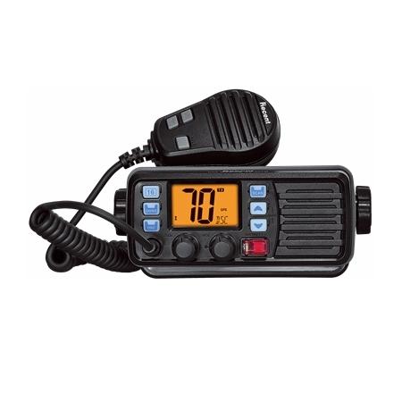 RS-507MG VHF Fixed Marine Radio with GPS