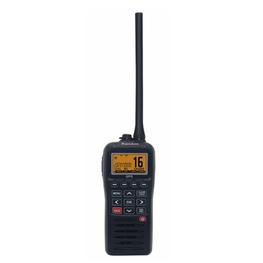 RS-38M VHF Handheld Marine Radio