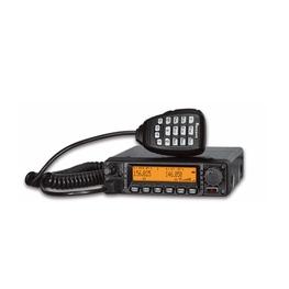 RS-900 60W Analog Mobile Radio
