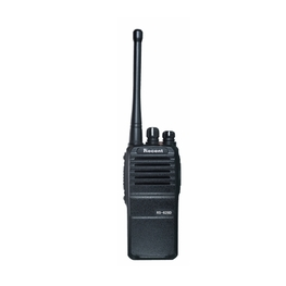RS-628D DMR Digital Handheld Radio