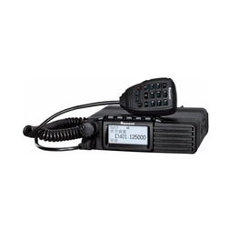 RS-908D 50W dPMR Digital Mobile Radio