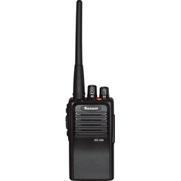 RS-488 5W Analog Handheld Radio