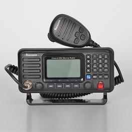 RS-510M VHF Fixed Marine Radio